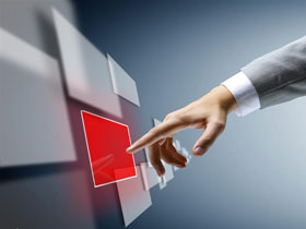 Win10系统输入法切换不出或无法更改的设置方法