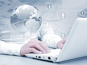 命令行设置360极速浏览器为默认浏览器的方法